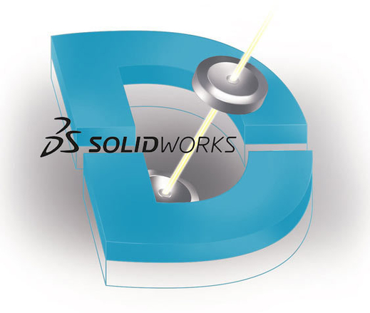DCAMCUT for SolidWorks