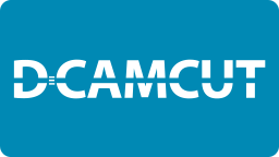 DCAMCUT for download